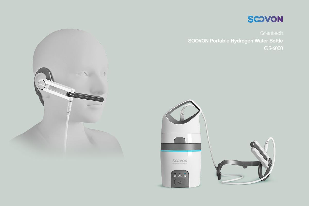 smart05
